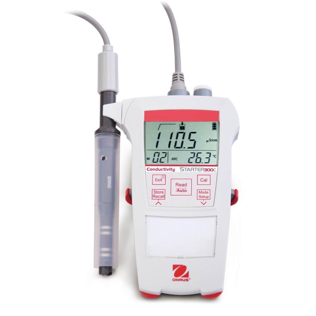0005125_ohaus-starter-st300c-portable-conductivity-meter