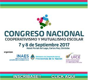 congreso-carlos-paz-chico