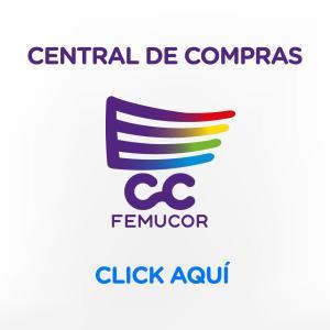 banner-central-compras-farmacias-mutuales