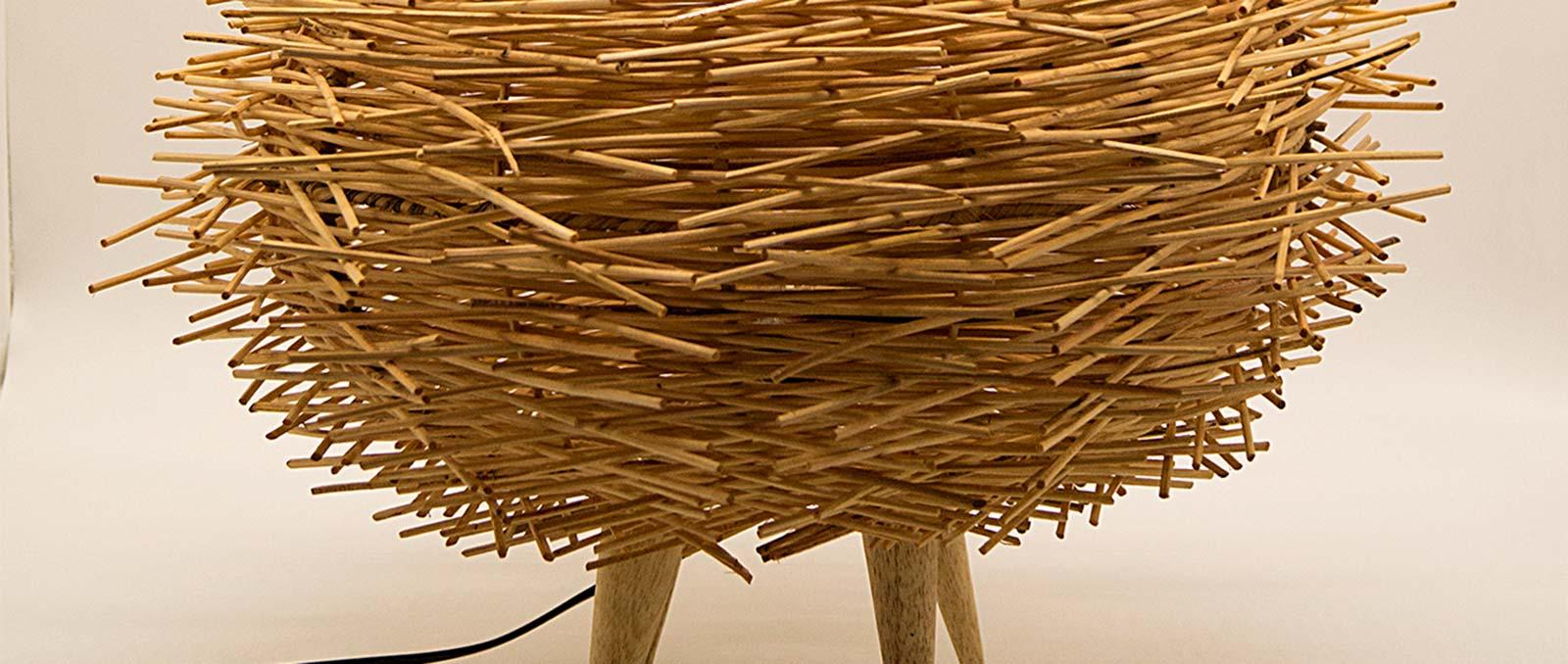floor-lamp-urchin-rattan-diameter-50-cm