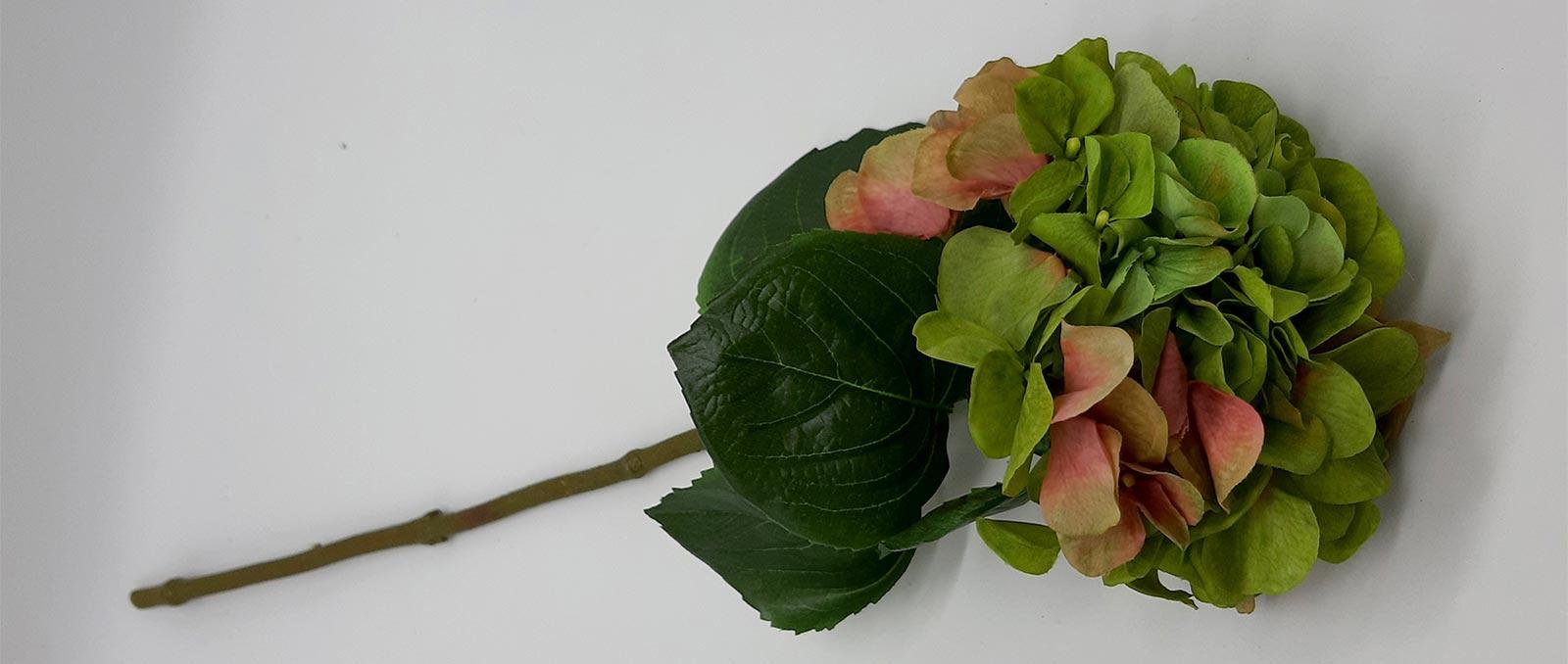 frabric-hydrangea