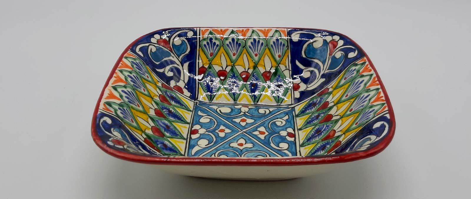 bol-keramiko-polihromo