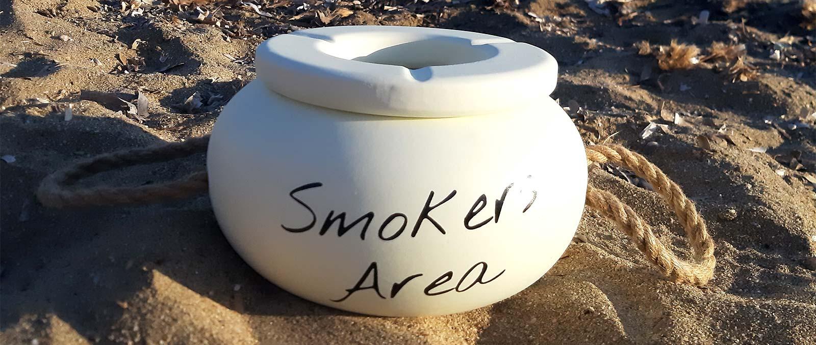 tasaki-keramiko-megalo