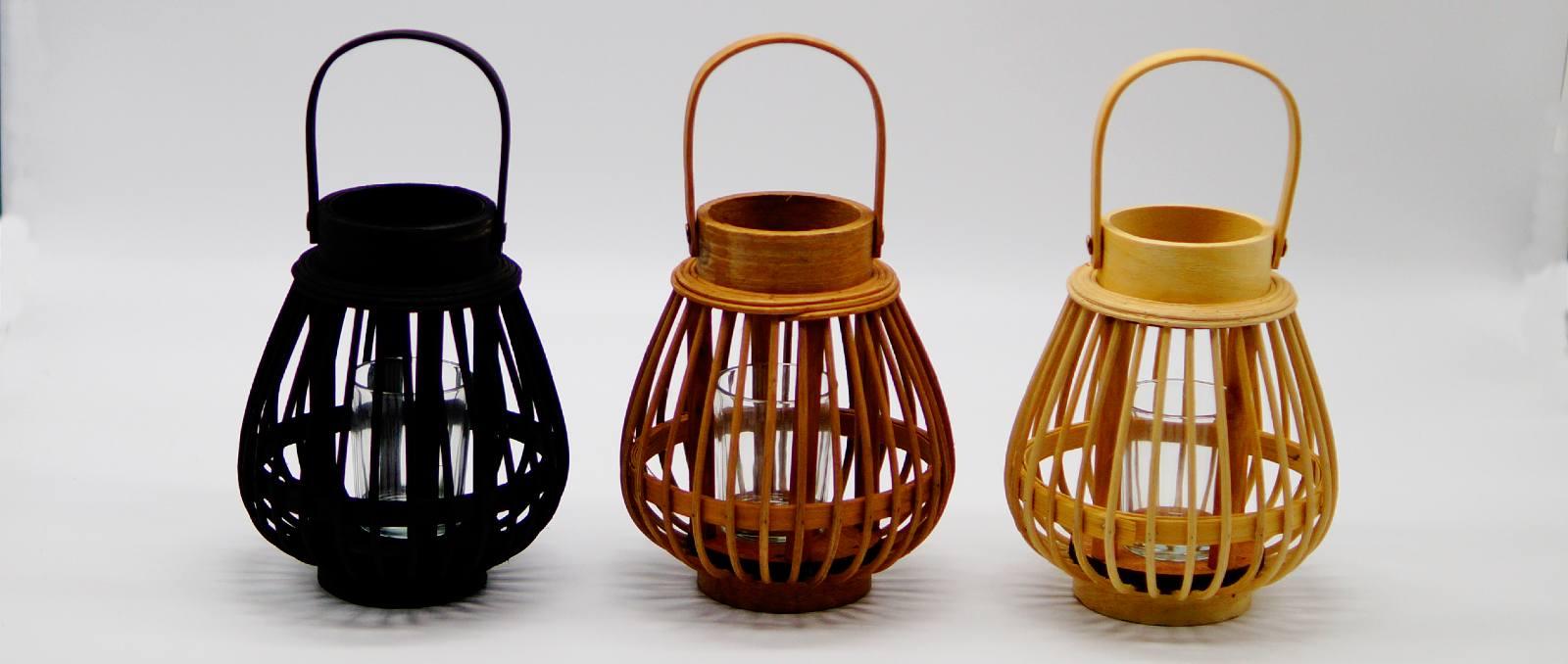 fanaria-bamboo-reso-D