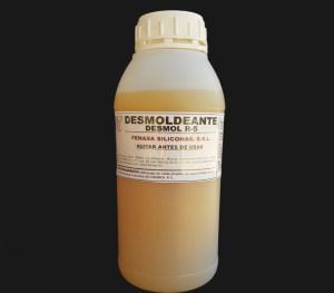 desmoledante-r5-1-kilo