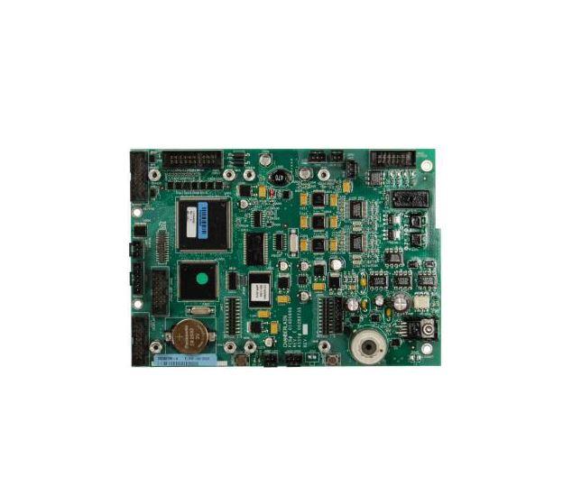 Elite Q019 Electronic Omni Circuit Board Kit Q019 Or Q400 Gate Openers