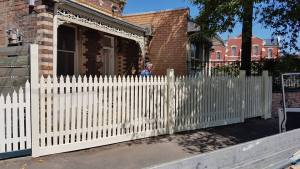 Fencing Contractors Tyabb