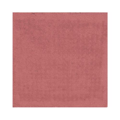 Economy Paving Flag 600x600x40mm - Red