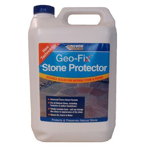 Geofix Stone Protector - 5lt