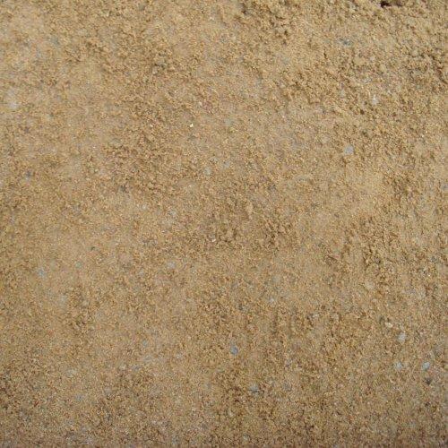 Paving Grit Sand - Bulk Sack