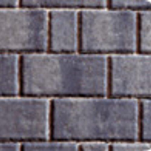 Plaspave Rococo Cobble Setts - Granite