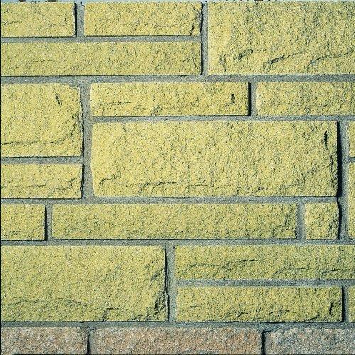 Wyresdale Brick 225x65mm - Buff
