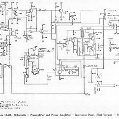 3 Prong Flasher Wiring Diagram Furnace Control Board Turn Signal Imageresizertool Com