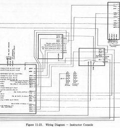 11 21 wiring  [ 1660 x 1364 Pixel ]