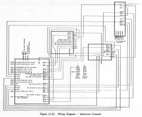 small resolution of  11 21 wiring