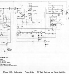 fig11 8 chapter 11 diagrams schematics and pictorials fender rhodes wiring diagram at cita  [ 1816 x 1284 Pixel ]