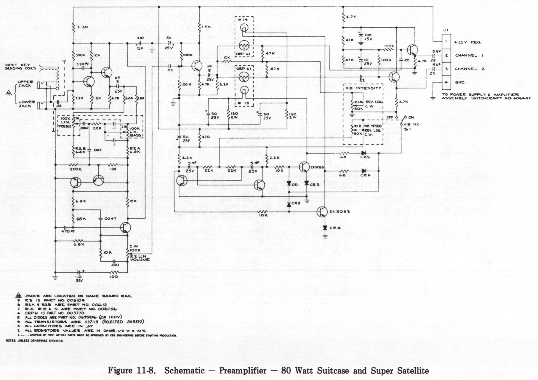 hight resolution of fig11 8 chapter 11 diagrams schematics and pictorials fender rhodes wiring diagram at cita