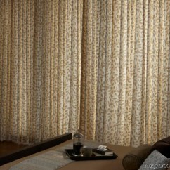 Window Treatments Ideas Large Windows Living Room Remote Holder Inspiring Curtain For Your Home | Blog - Fenesta