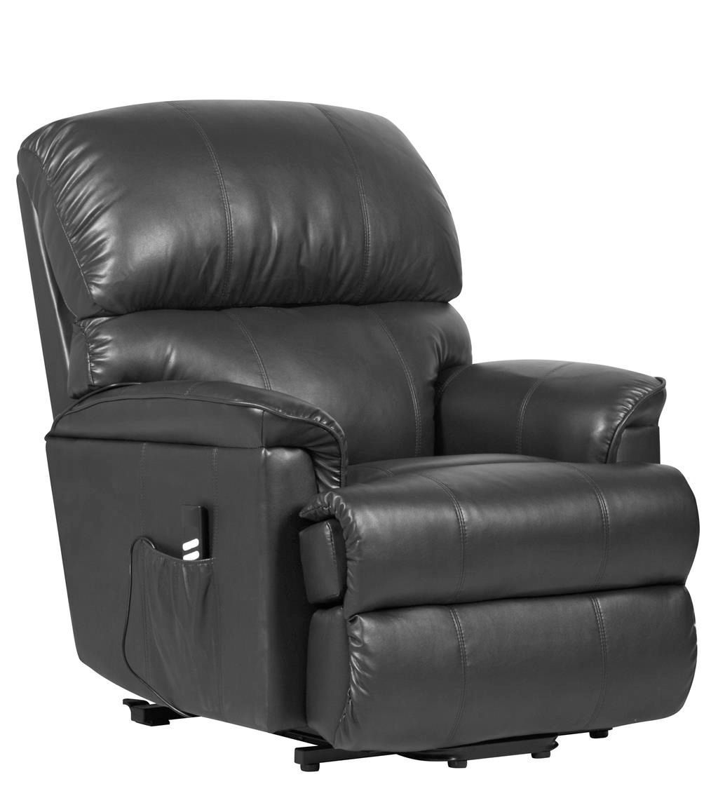recliner chair height risers and half canterbury riser with heat massage chairs