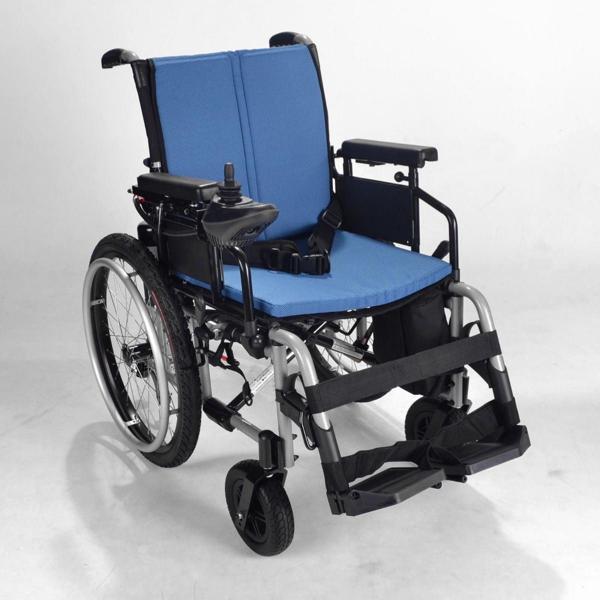 electric wheel chairs office chair adjustable arms wheelchair powerchair wheelchairs fenetic wellbeing