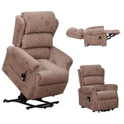 How Much Does A Chair Cost Walmart Dorm Good Recliner Fenetic Wellbeing