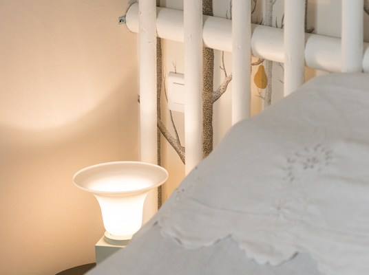 chambre3-appartement-lyon-gite