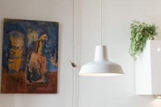cuisine3-appartement-lyon-gite