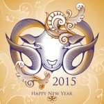 Feng_Shui_2015_Year_of_the_Wood_Sheep