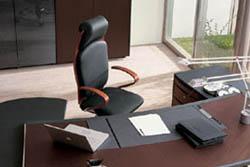 Feng-Shui-Office-Design