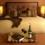 Basic-Feng-Shui-Feng-Shui-for-the-bedroom-bed-placement