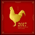 chinese-new-year-2017-Year-of-the-rooster