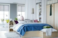 Feng Shui Bed Placement | Bed Against A Wall | The Tao of Dana