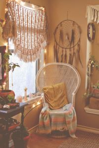 Hippie Boho Room Decor | www.imgkid.com - The Image Kid ...