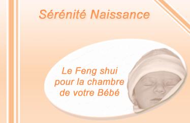 Chambre de bébé Feng Shui - Feng Shui et Bien Être