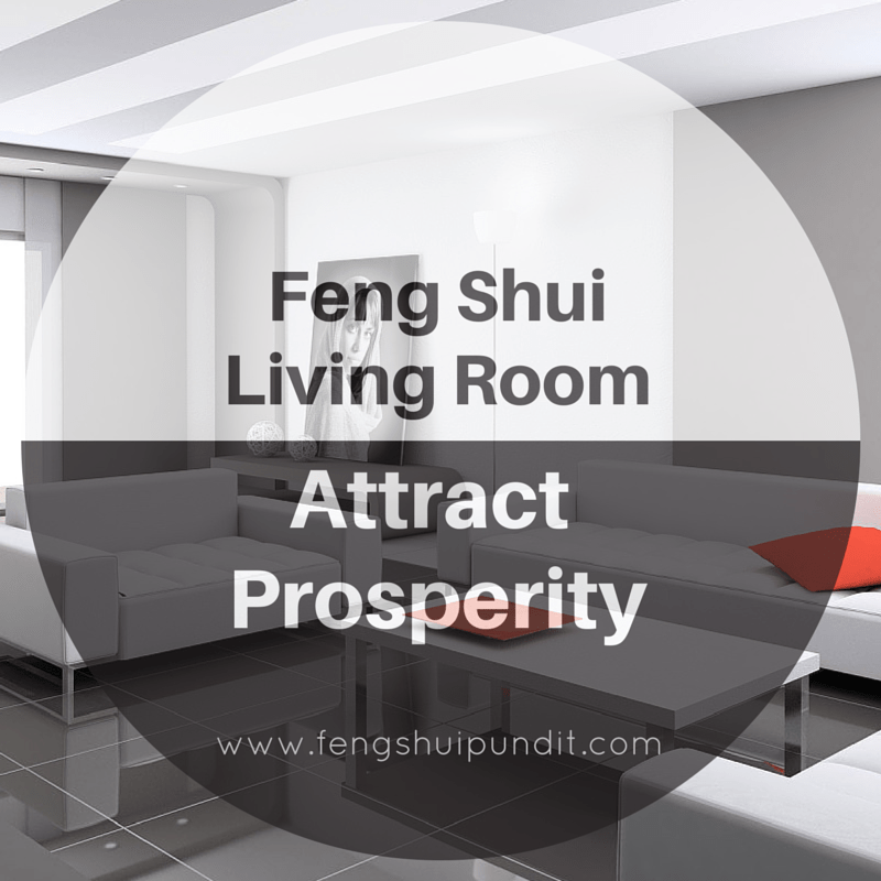 feng shui living room furniture placement ideas for alcoves 14 tips you can t afford to miss