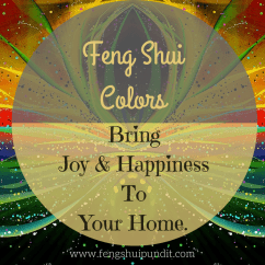 What Is The Best Color For Living Room Feng Shui Corner Sofa Small Colors Guide 8 Directions 5 Elements