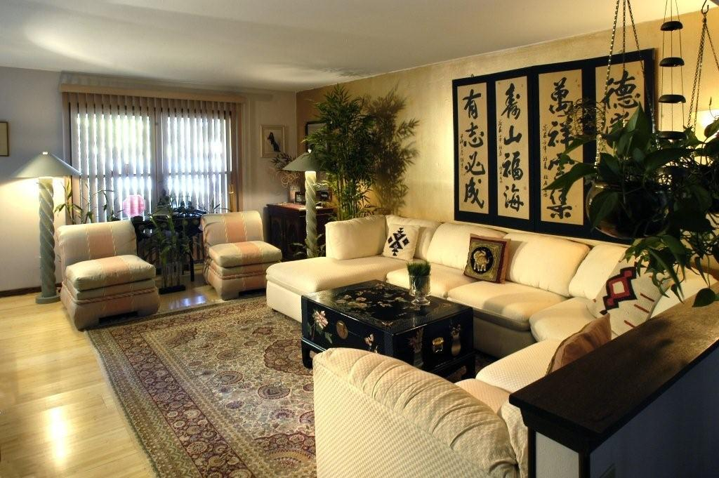 best color paint living room feng shui complete sets residential – to go