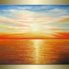 Painting For Living Room Feng Shui Ideas Singapore Placing Paintings On Walls - Facebook Question ...