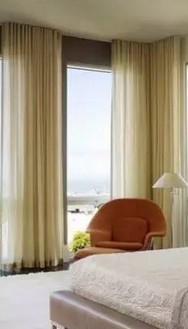 臺北拉門樣式窗簾-拉門窗簾安裝訂製 請撥0913-321918洪師傅