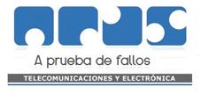 A PRUEBA DE FALLOS.COM C.B.