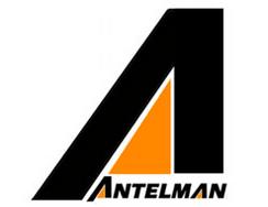 ANTELMAN