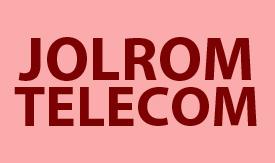 JOLROM TELECOM, S.L. (JL TELECOM)