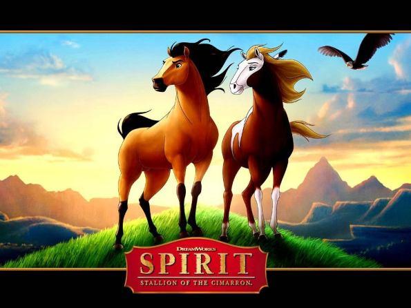 spirit-and-rain-spirit-stallion-of-the-cimarron-6690827-1024-768