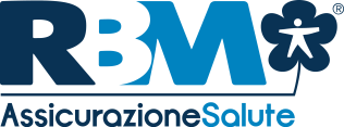 logo-rbm-salute_mag2016