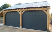 Fenland Garage Doors - Garage doors Norfolk ...