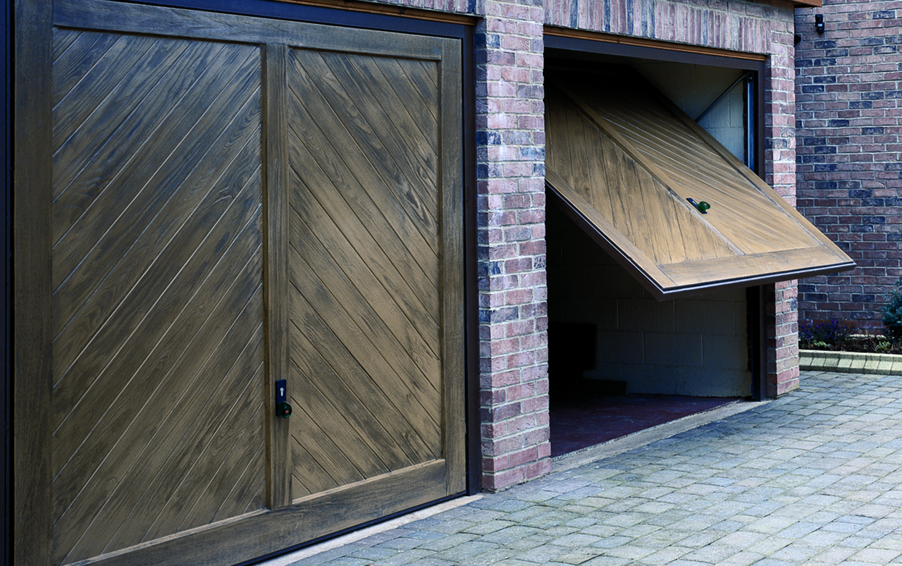 Garage Doors Company and Shutter Specialists across Norfolk Cambridgeshire  Suffolk