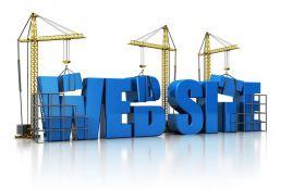 Web sitemiz sizlere daha iyi hizmet verebilmek için yeniden tasarlanıyor ve yeniden içerikler oluşturuluyor.