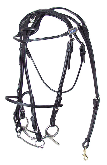 Horse Equipment :: Race Harnesses and Parts :: Race