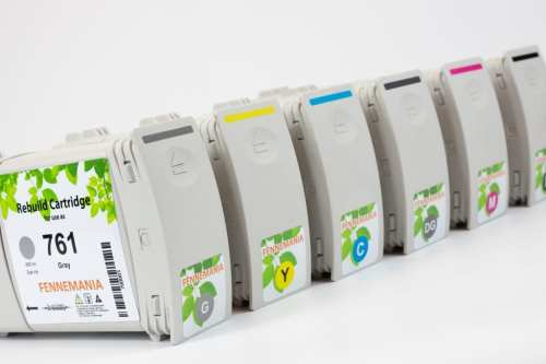 small resolution of hp spare parts numbers for hp designjet t7100 and t7200 printers fennemania com