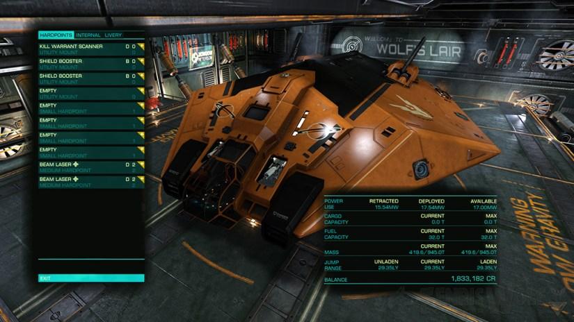 Asp Exploration Spec #01